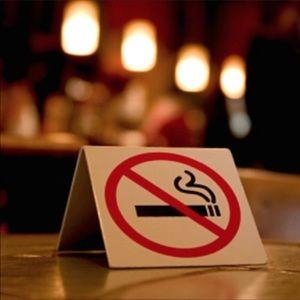 Dresses & Skirts - Glitzy_Rabbits closet is smoke free